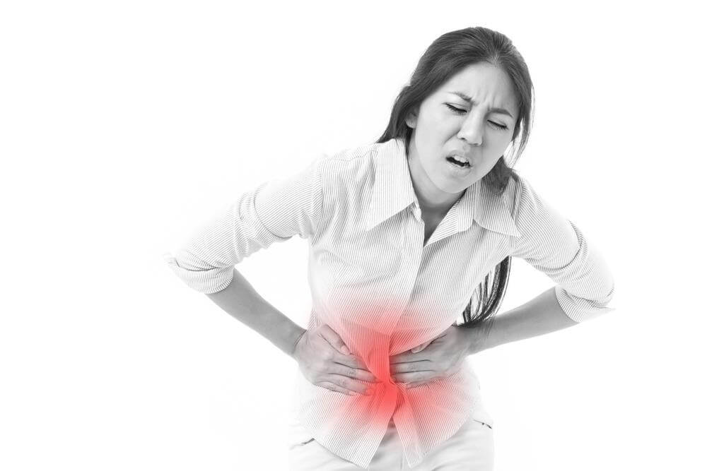 how to avoid period cramps