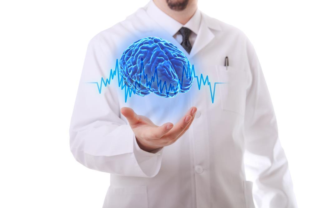 neurologist-near-me