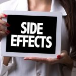 risperidone side effects