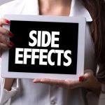 risperidone side effects
