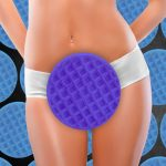 blue waffles disease