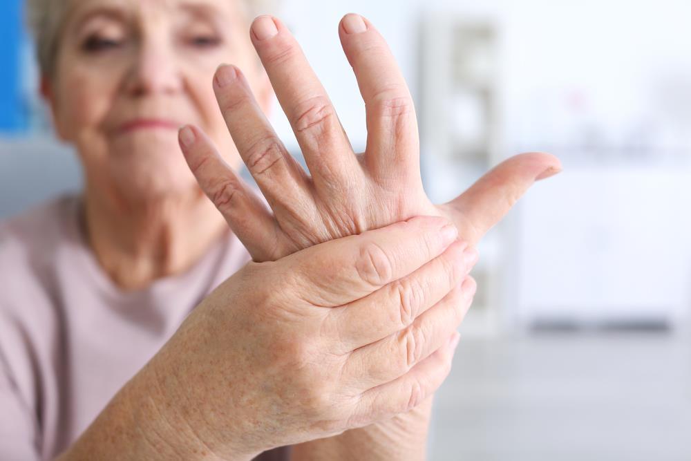 Aloe Vera for Arthritis