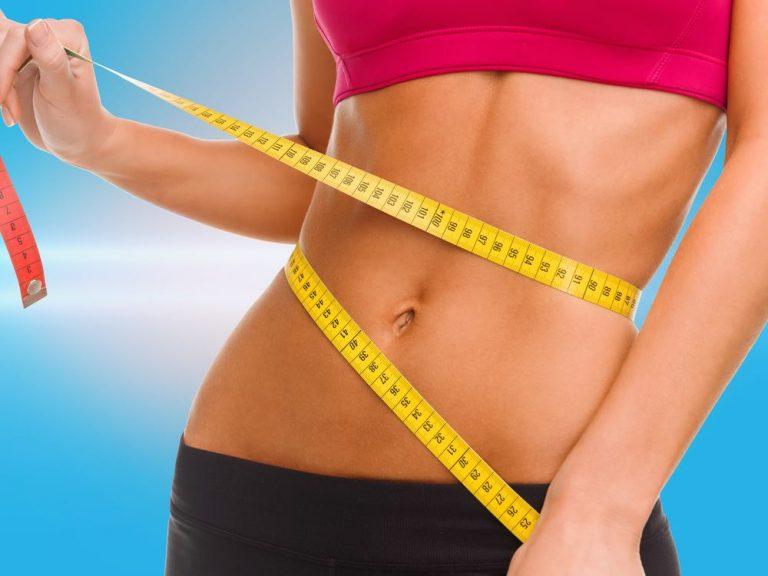 Лучший протеин для похудения - отзывы от девушек и мужчин