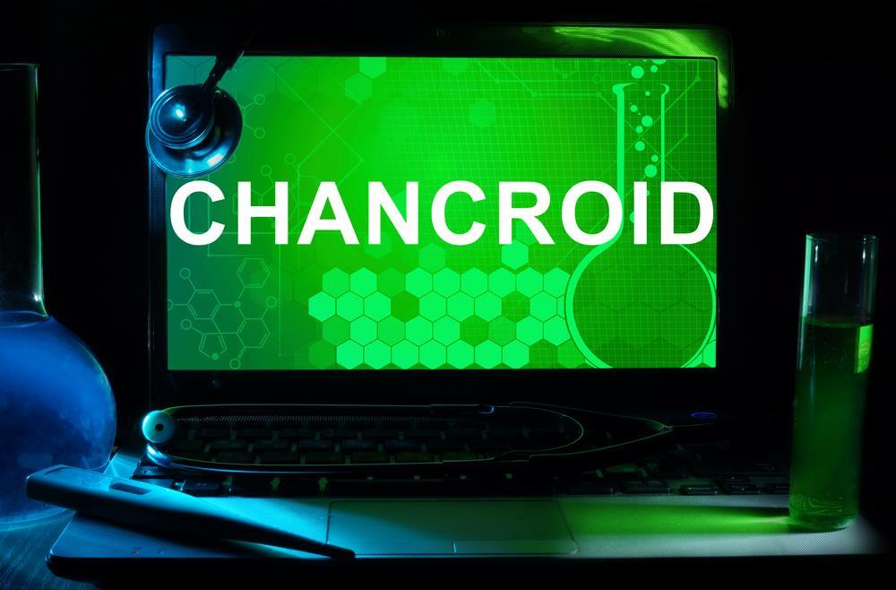 Chancroids