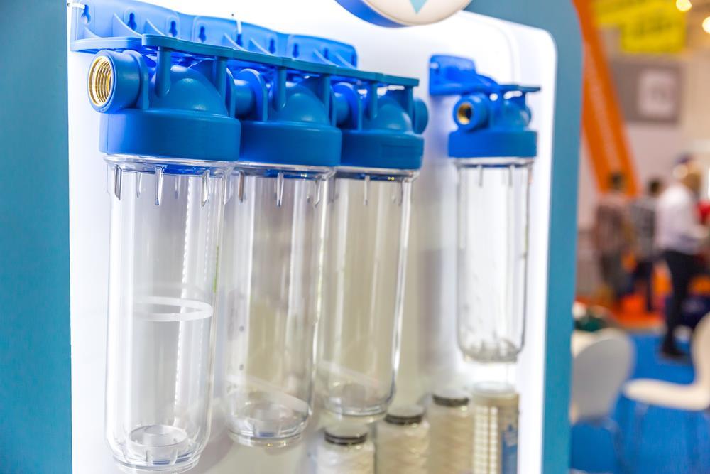 Distilled Water Instead of Hydrogen Peroxide in Ear