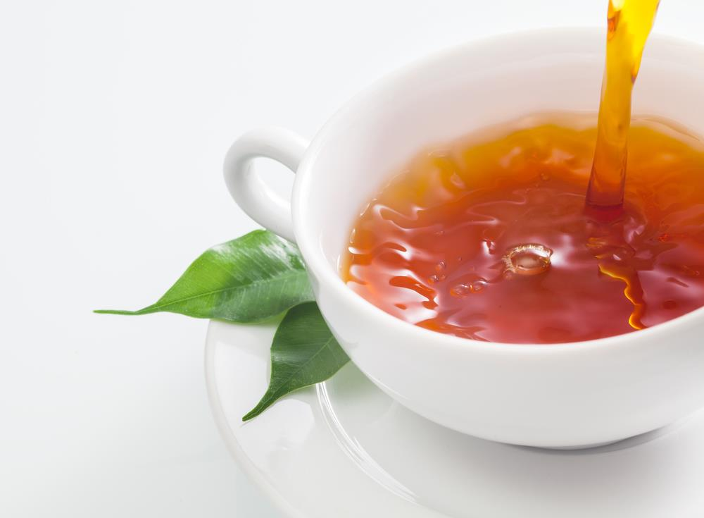 Rooibos Tea For Weight Loss – Benefits And How To Prepare It Rooibos Tea For Weight Loss – Benefits And How To Prepare It new photo