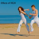 Side Effects of HGH